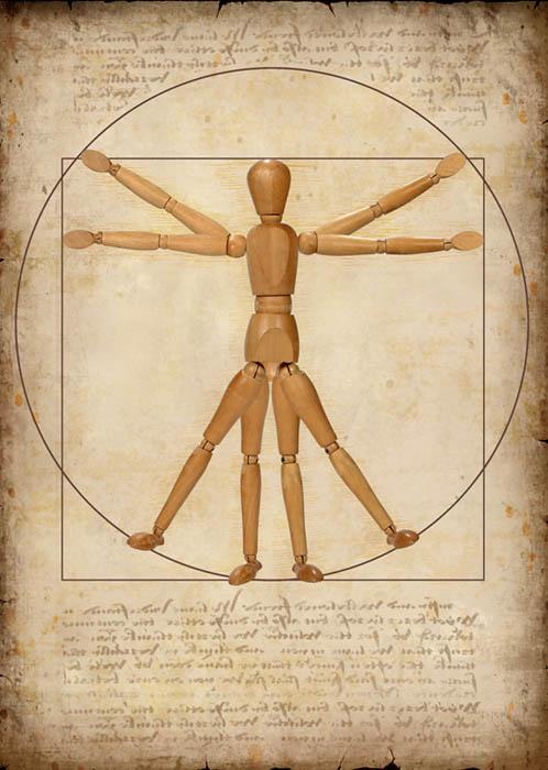 lichaam-en-geest